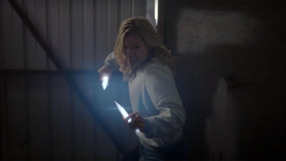.@Marvel's #CloakandDagger trailer tease...