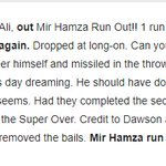RT @cricbuzz: Here's what happened on the last bal...