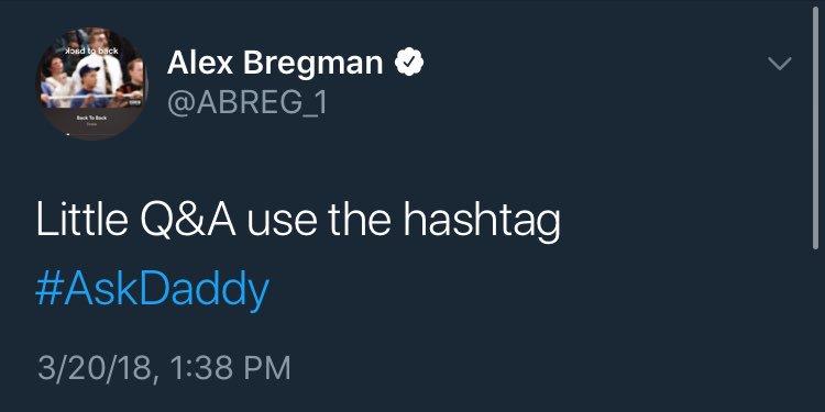 He actually called lol https://t.co/BJna...