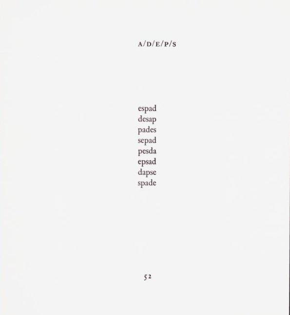 dagens dikt