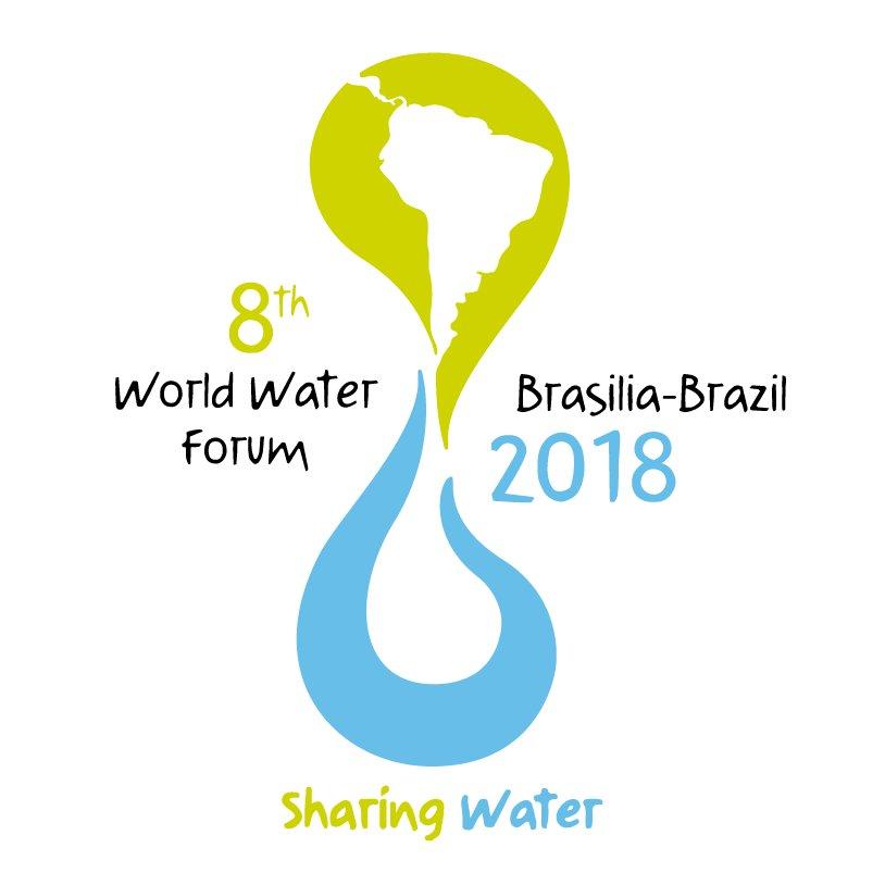 Quatro milhões de brasileiros ainda não têm acesso a banheiro. Os dados são do Instituto #TrataBrasil e refletem a situação do saneamento básico no Brasil. Acompanhe a cobertura da @TVBrasil no 8º #FórumMundialDaÁgua: https://t.co/Rmo91txHa3