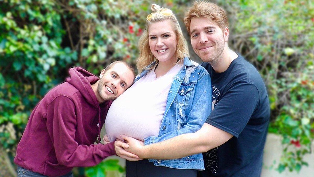 "NEW VIDEO ""We Got A Surrogate""  👶🏻❤️👨👨👦 https://t.co/Sz7nufTvxr"
