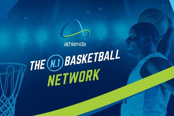 Revolucija u košarci zvana Athlenda http...
