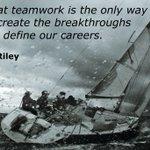 Todays Sailing Thought #sailingthought #tuesdaymot...