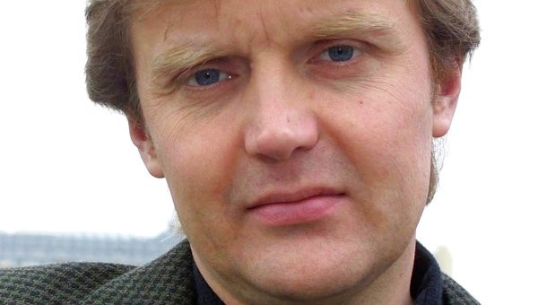 Отец Литвиненко рассказал об убийце его сына https://t.co/n3YJkzmFaN