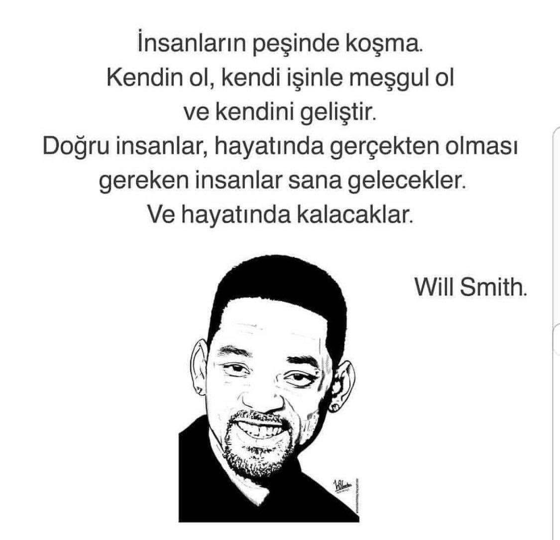 Will Smith. https://t.co/5Q4e4xOpRb