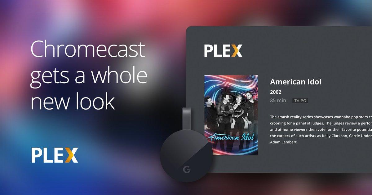 plex tv deutsch