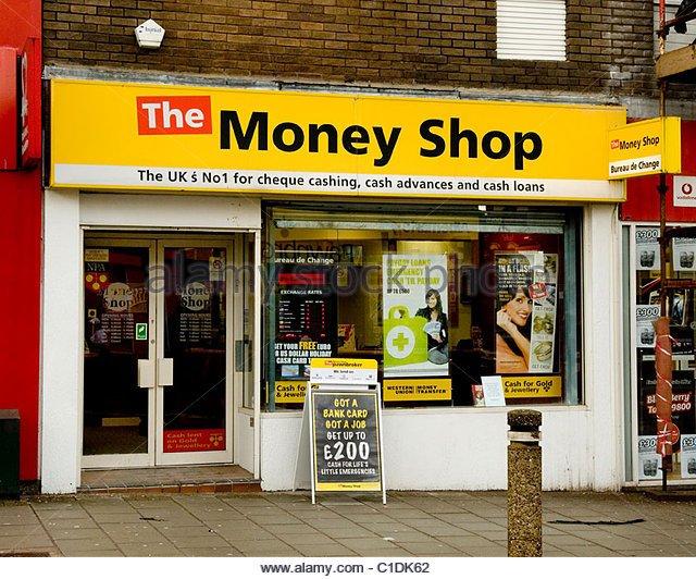 payday loans rochester ny