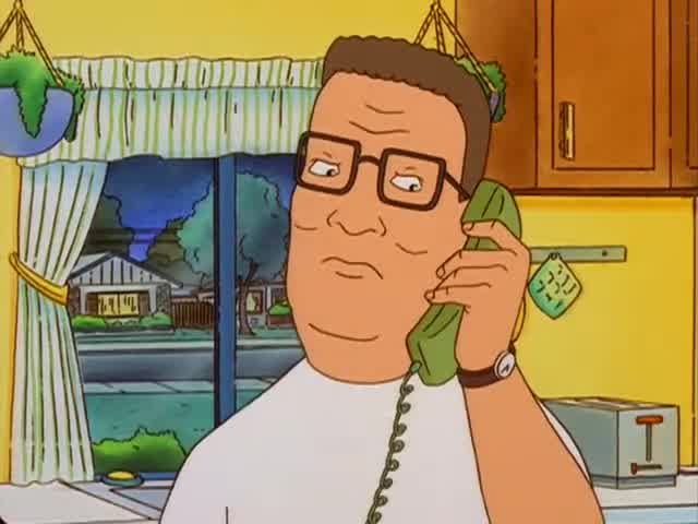 King of the Hill Screens (@kothscreens) on Twitter photo 20/03/2018 19:49:50
