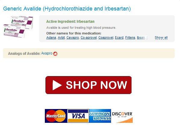 where to buy cytotec