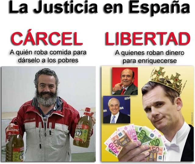 #TodosEnLasCalles
