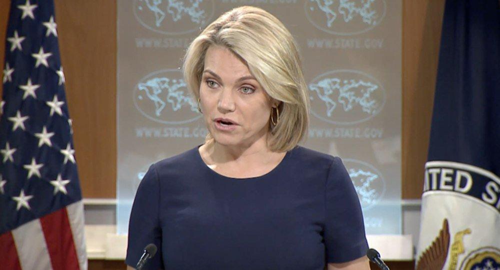 США могут ввести санкции в отношении российских экспортных трубопроводов https://t.co/HbNELGKkcI