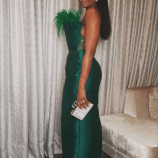 ICYMI: Style Roundup: What Your Favourit...