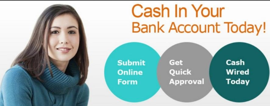 Payday loans that let you pay back in installments picture 3