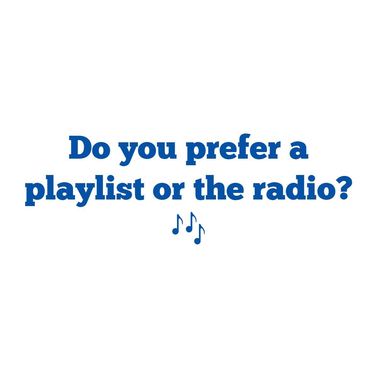 Fairway Auto Center >> Fairway Auto Center On Twitter Let Us Know How You Tune