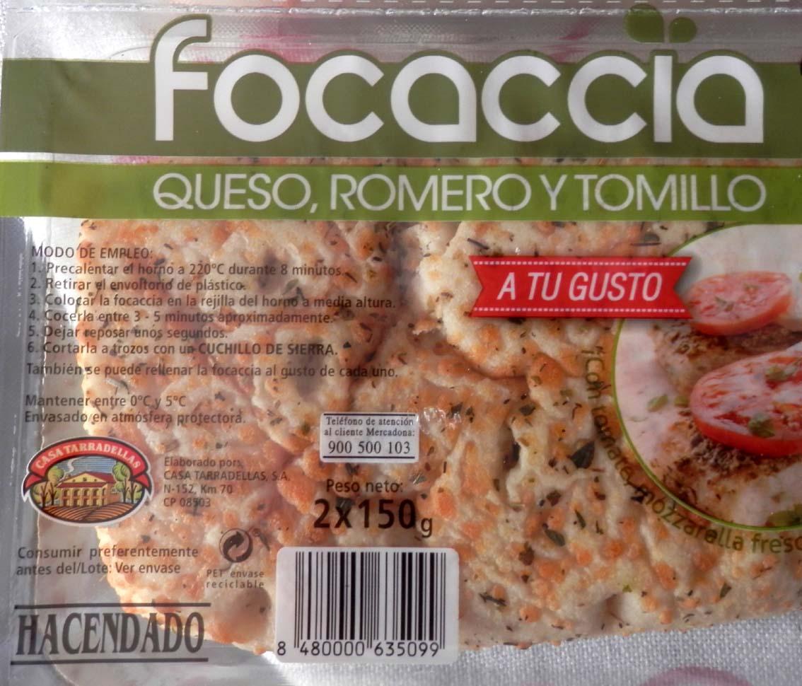 Lobo García على تويتر Productosinpalma Focaccia De Mercadona Elaborada Por C Tarradellas Sin Grasa Aceite De Palma Hechas Con Aceites De Oliva Y Girasol Aceitepalmano Salvalaselvaorg Blogsostenible Aceitedepalmano Https T Co 4jxaa6e7tj