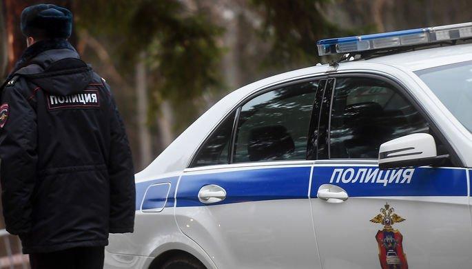 Неизвестный напал на полицейского в Грозном и был ликвидирован https://t.co/fNZZ2GxVwH