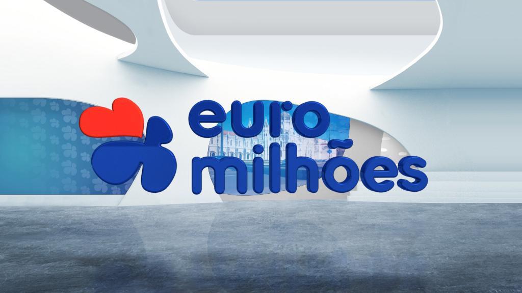 Aqui está a chave do Euromilhões https://t.co/aVBvdNIsnX