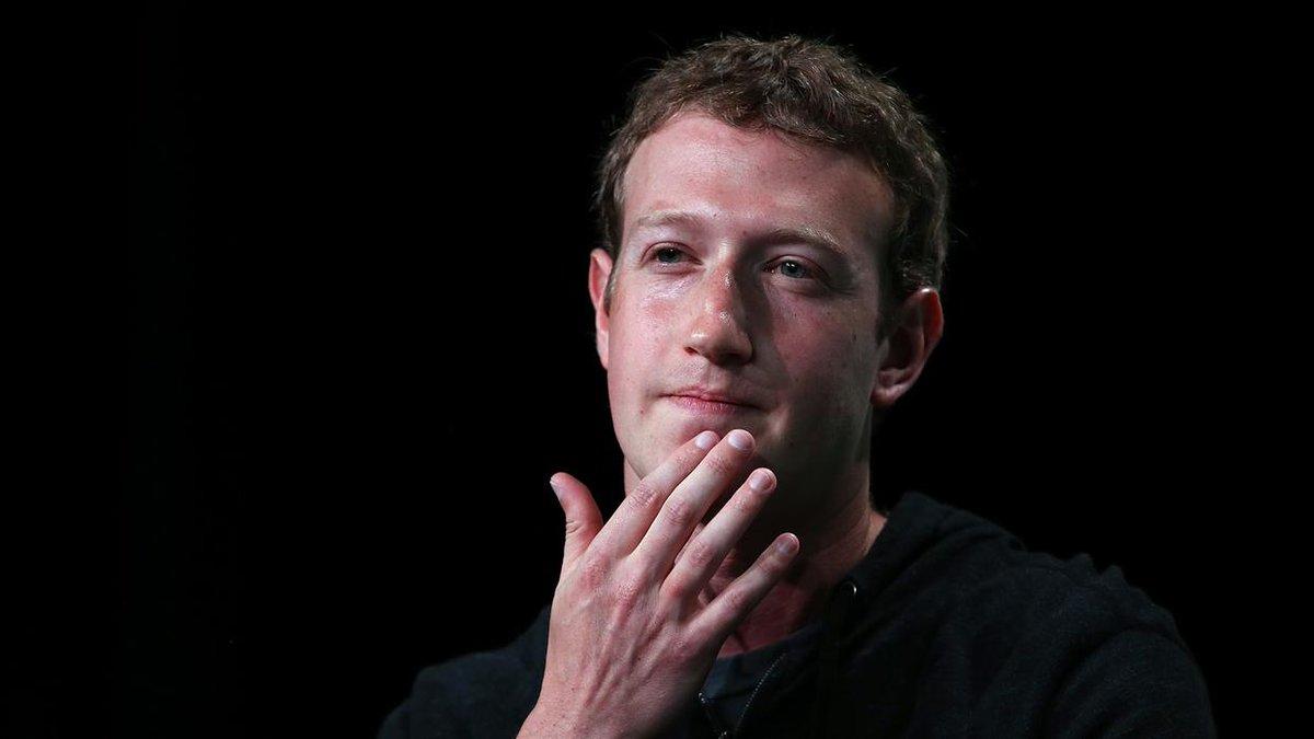 Cómo chequear si estás compartiendo información privada con empresas en #Facebook https://t.co/NVbF9BUUjm  ➠ Pon atención a los datos que nos comparte nuestra editora @mimapamundi