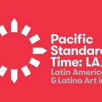 """Good news for #PSTLALA fans! 4 traveling shows open this week around the world:  """"Memories of Underdevelopment"""" in Mexico City """"The Metropolis in Latin America (1830—1930)"""" in NYC """"David Lamelas: A Life of Their Own"""" in Buenos Aires """"Valeska Soares: Any Moment Now"""" in Phoenix"""