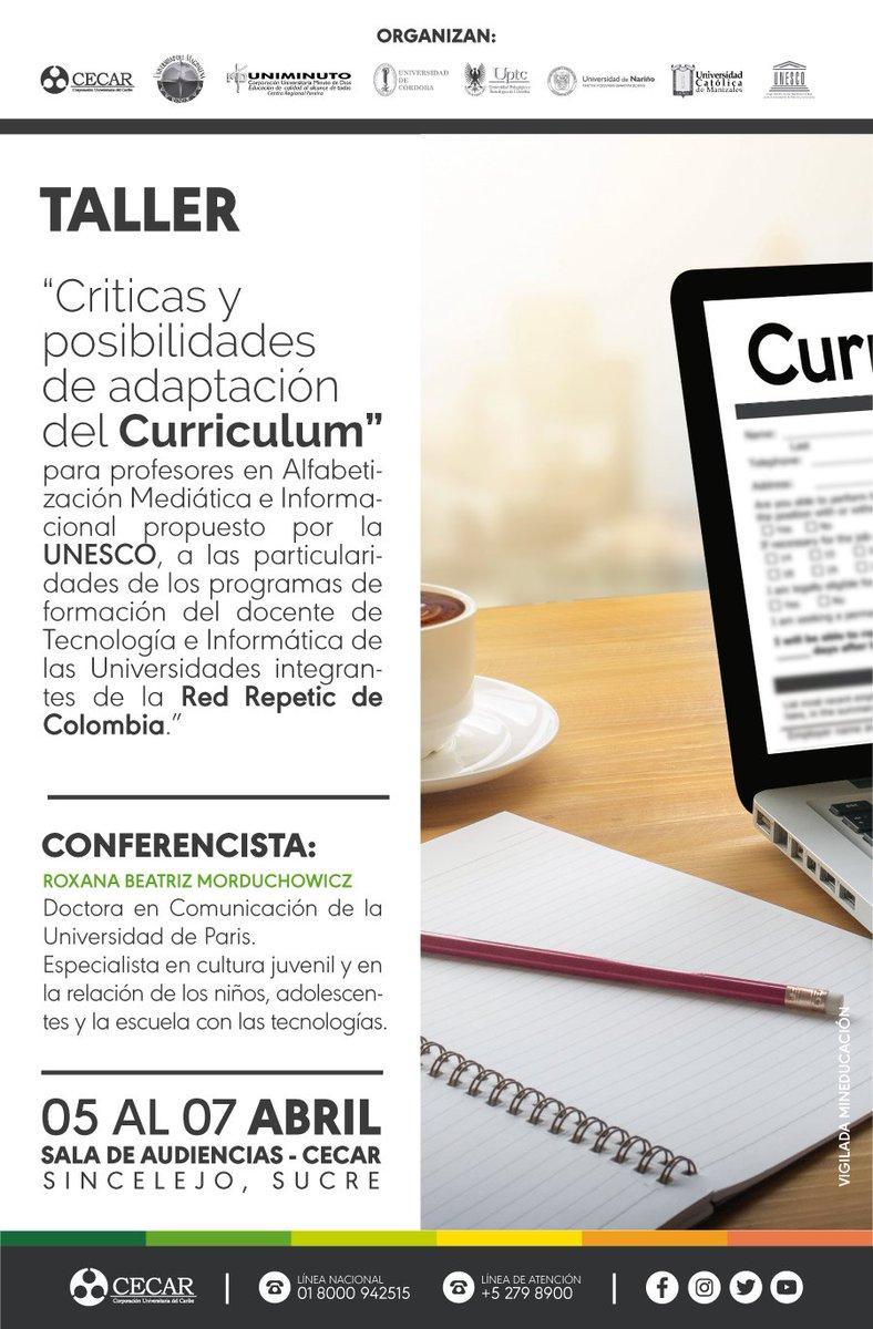 Lujoso Generador De Currículums Gratis E Impresora Patrón - Ejemplo ...