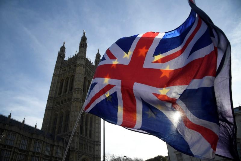 Court rules in favour of case on Britain's ability to reverse Brexit https://t.co/9ZASZlhc9S https://t.co/y1sosMJlCo