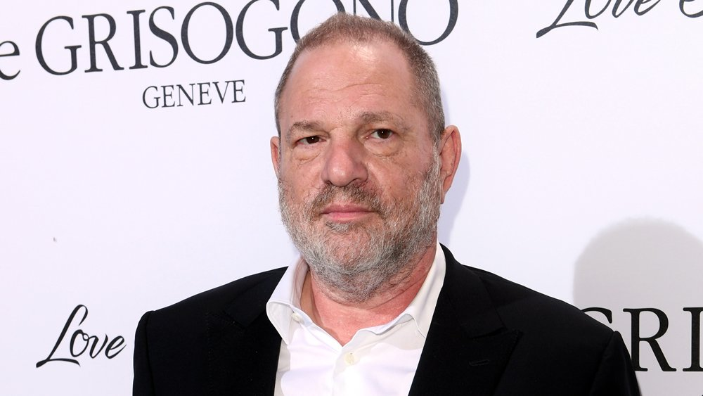 Victims of Harvey Weinstein's sexual harassment will likely receive little or nothing in compensation from the bankruptcy estate https://t.co/aIsb57In70