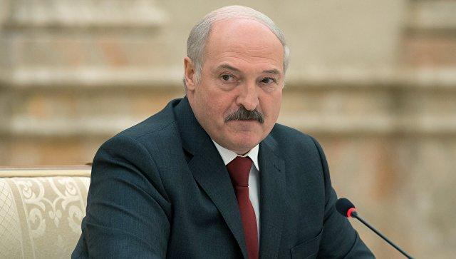 Лукашенко: Россия первой протянет руку помощи, несмотря на возникающие споры https://t.co/bkfe6b6R1d