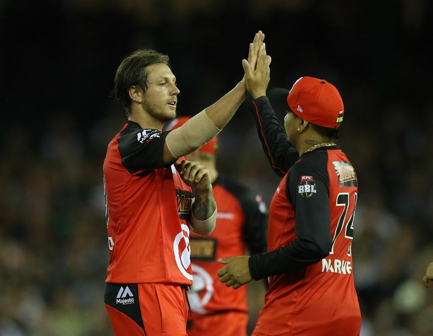 BREAKING: The @HeatBBL have landed a huge name for #BBL08 News via @craddock_cmail https://t.co/3mt52cK48a