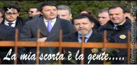 @RichbonesE @matteorenzi @alessiamorani...