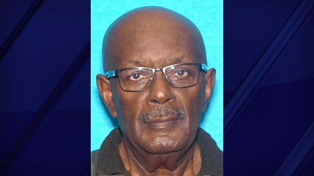 A Murfreesboro man with dementia has been missing since last night. Murfreesboro Police have issued a silver alert for help finding Clifton Stewart. https://t.co/OXBsx2ywye