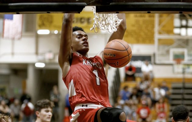 Q&A: Star-Advertiser All-State player of the year Tolu Smith of Kahuku: hawaiiprepworld.com/boys-basketbal…