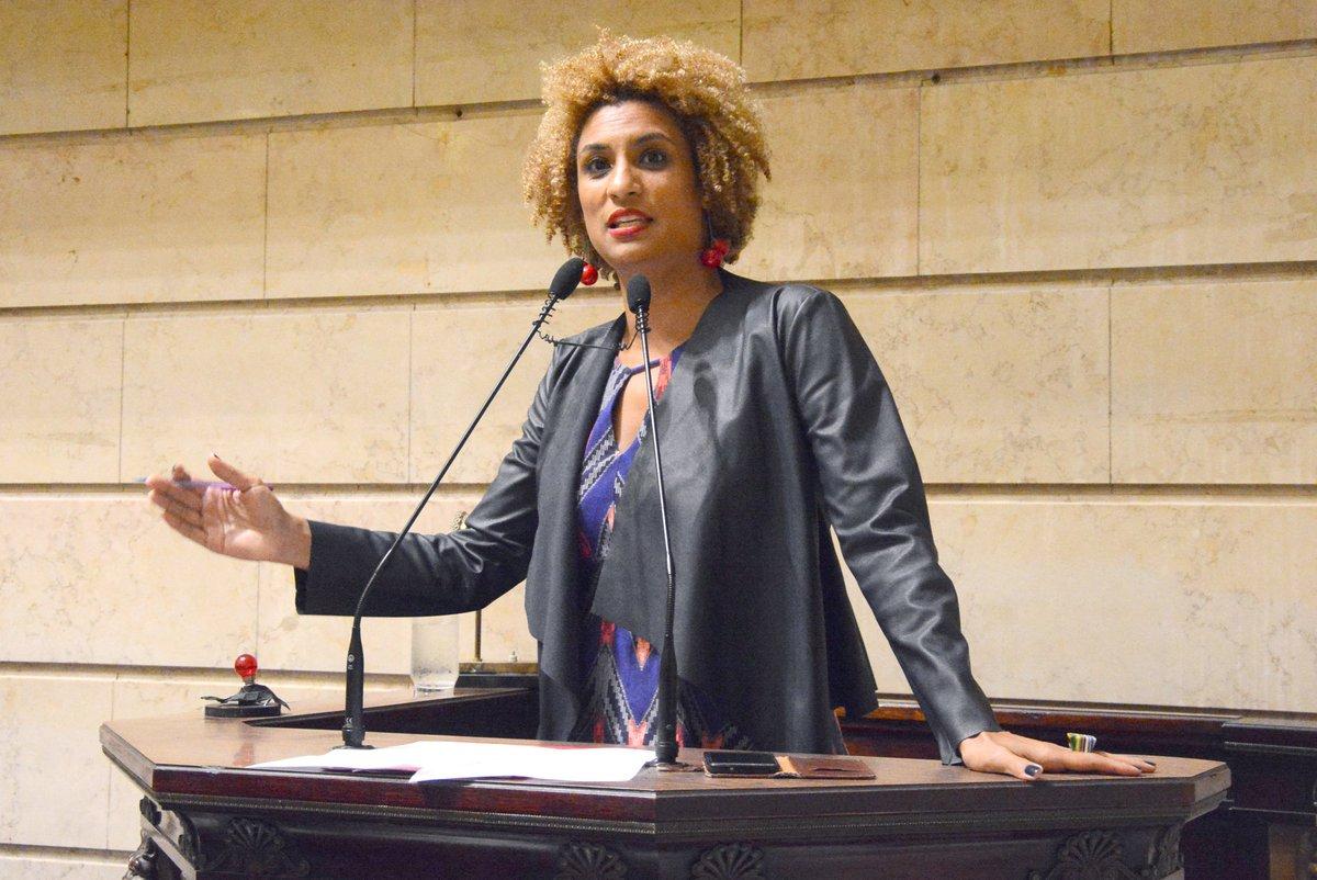 > Co@fausto_macedorregedor abre investigação sobre desembargadora que atacou Marielle nas redes https://t.co/LjI2qJ5gWD