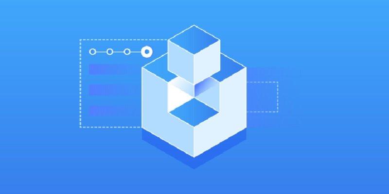 Amazon Web Services's photo on FAMGA