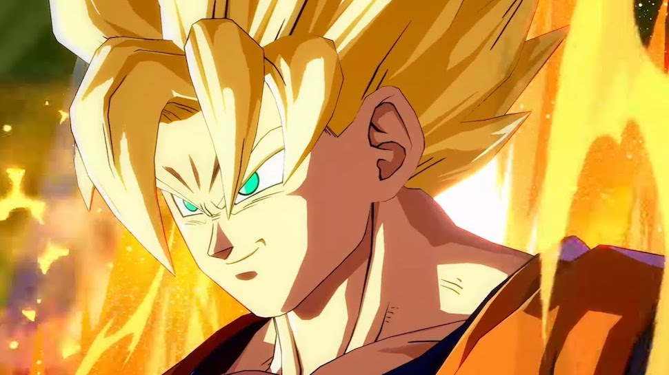 #DragonBall publisher finally reveals th...