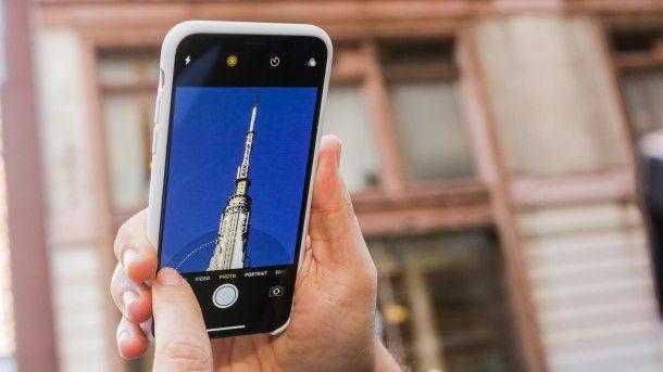 스마트폰도 PC도...'사진 용량 줄여라' https://t.co/1lWavyJe17 #zdk