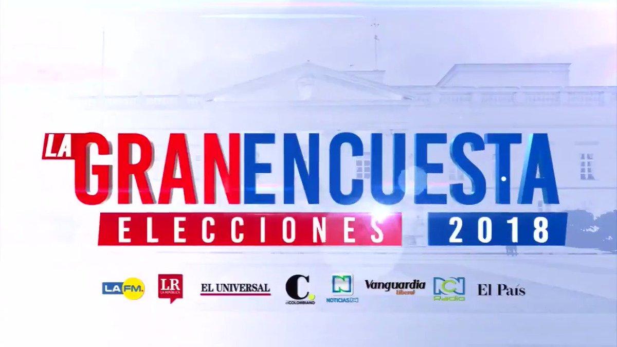 Noticias RCN's photo on Sergio Vargas