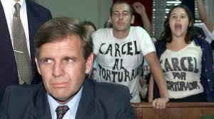 Macri y su pandilla quieren manda a 'el...