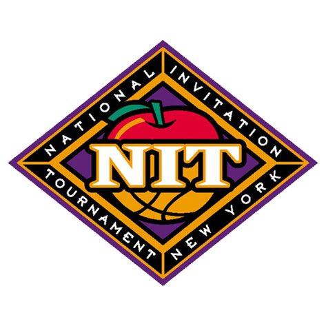 Al Aire! En Vivo!!  Cuartos de Final del NIT, torneo por invitación de la #NCAA  #PennState vs. #Marquette  Junto a @PabloViruega  ESPN3 ESPNPlay