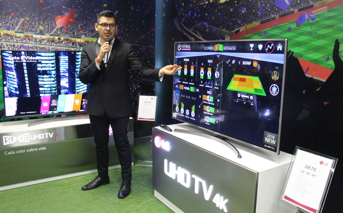 lg-tv2018