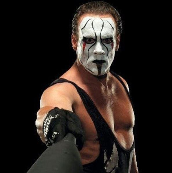 Dave Vescio On Twitter Happy Birthday Sting At Sting Is One Of The