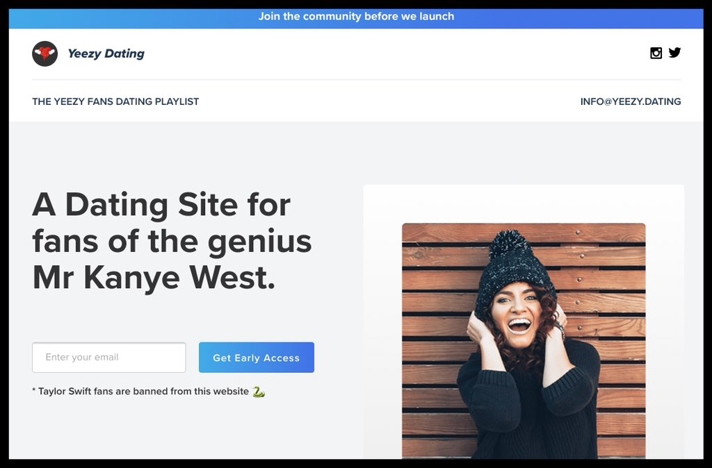 Los Angeles dating sites iemand ontmoeten via online dating
