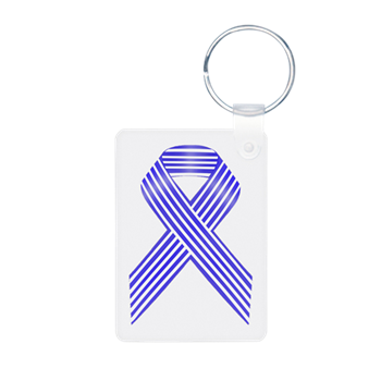 Awareness Ribbons & More (@laceton_limited) | Twitter