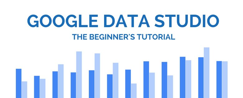 Google Analytics's photo on FAMGA