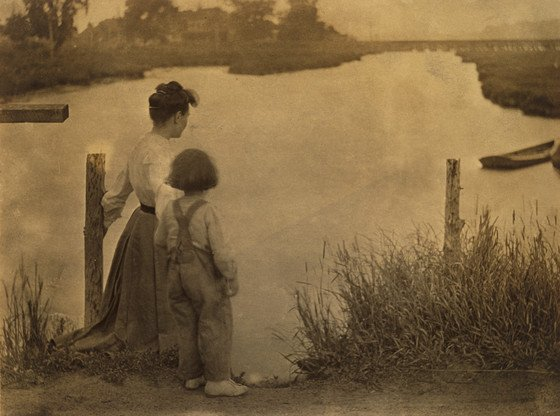 LACMA's photo on Arts