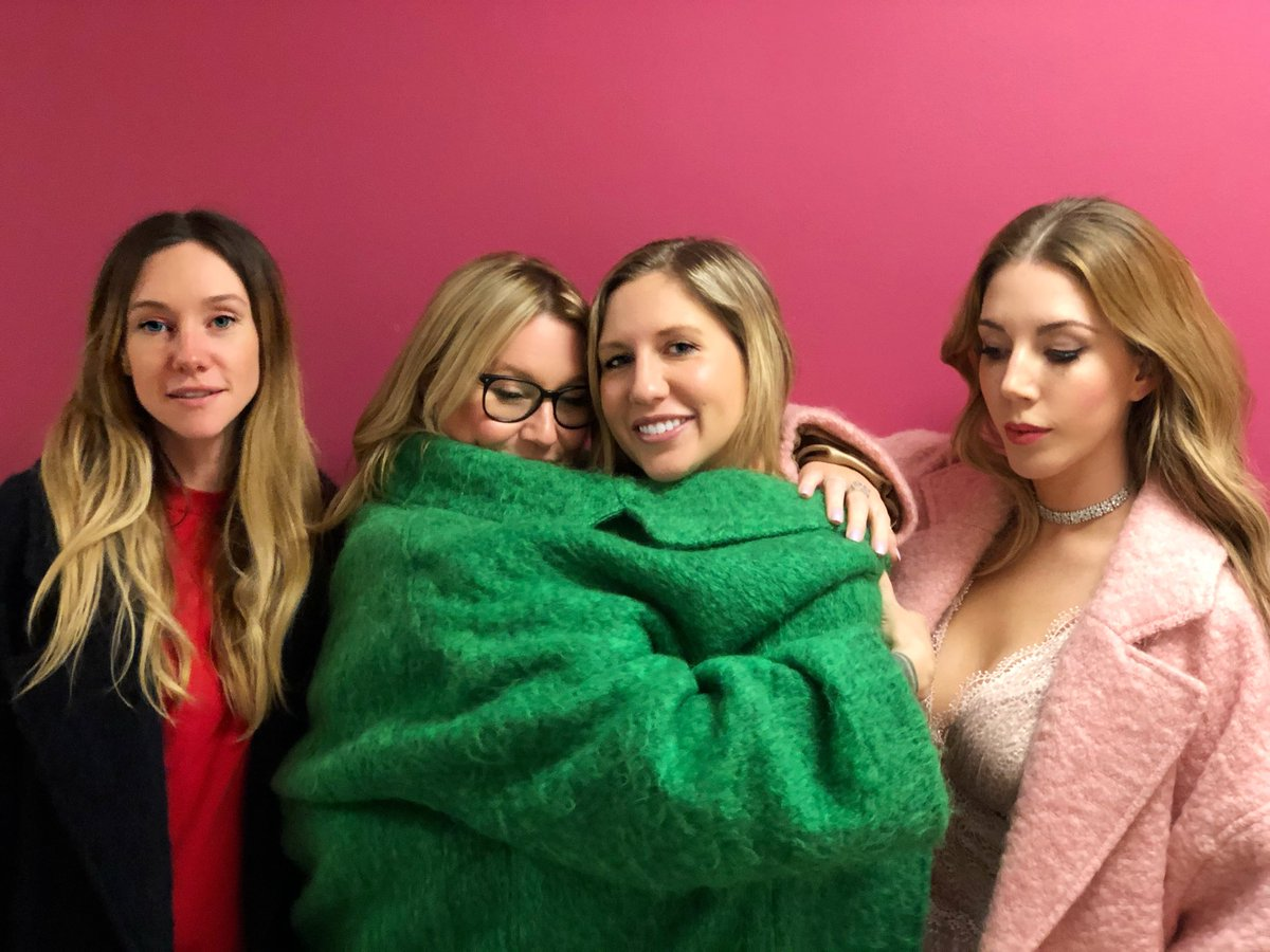 Instagram Katherine Ryan naked (29 photo), Tits, Sideboobs, Feet, bra 2020