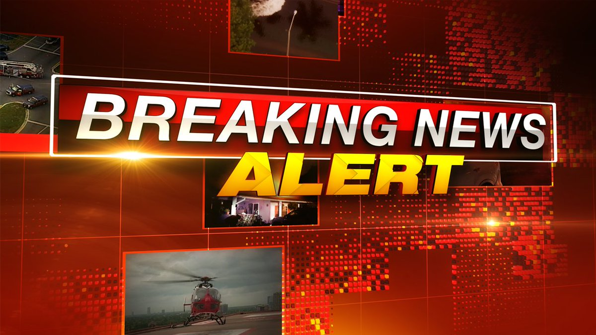 BREAKING: Another explosion reported in Austin, authorities say https://t.co/vWu2sDtpTx #kprc2 #HouNews