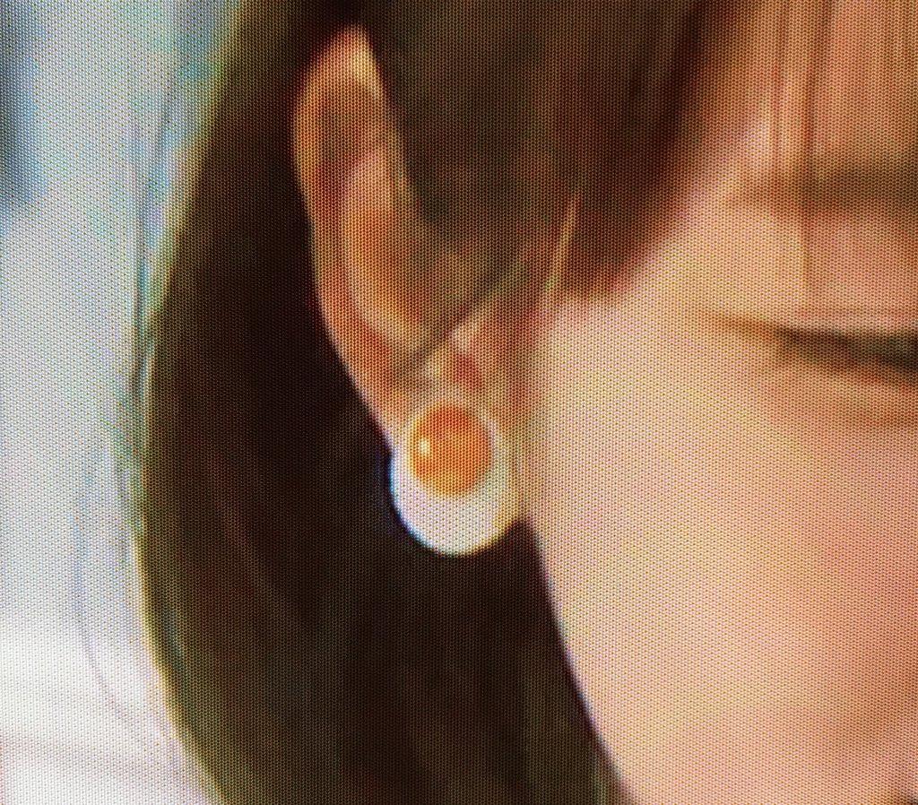 hana*'s photo on #きみが心に棲みついた