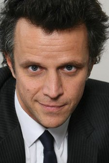 """CEO Sadoun boast: Publicis is only holding company """"with the right assets to succeed."""" https://t.co/yGTfmcCE9l https://t.co/jXornUsV1O"""