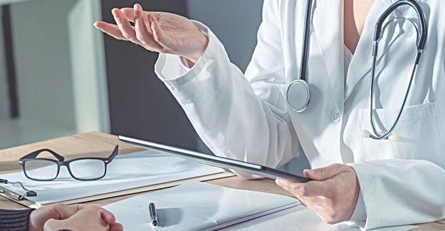 interesting perspective: Slow Medicine vs. Fast Medicine - https://t.co/xtx8DJnNhr via @Med_Shadow